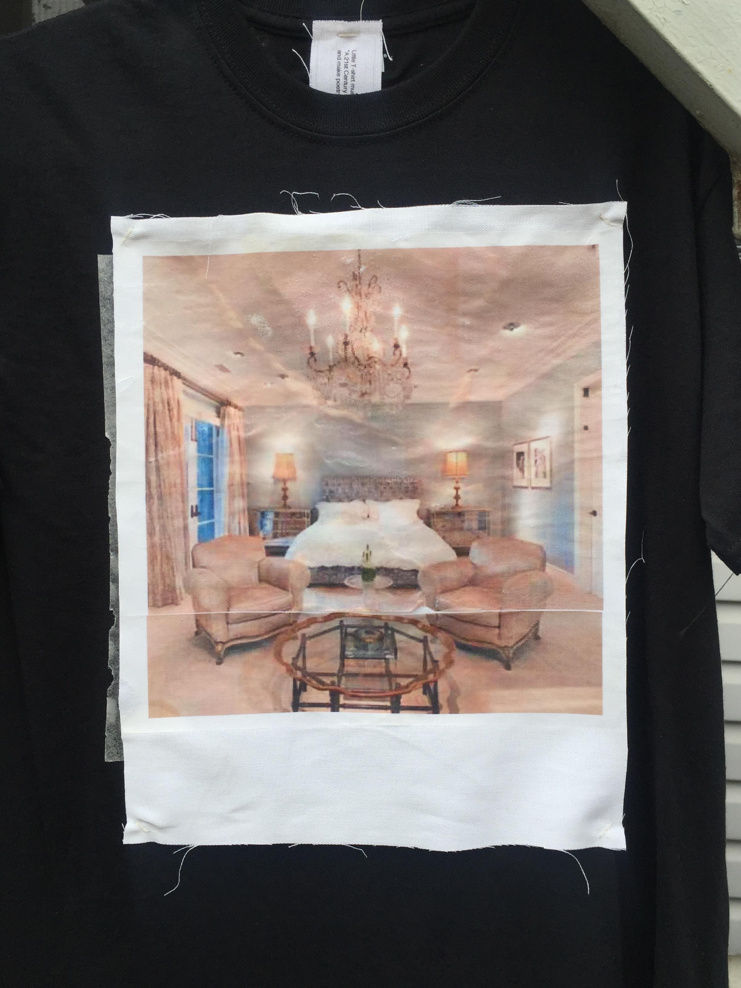 Shirt 4_detail 1.JPG