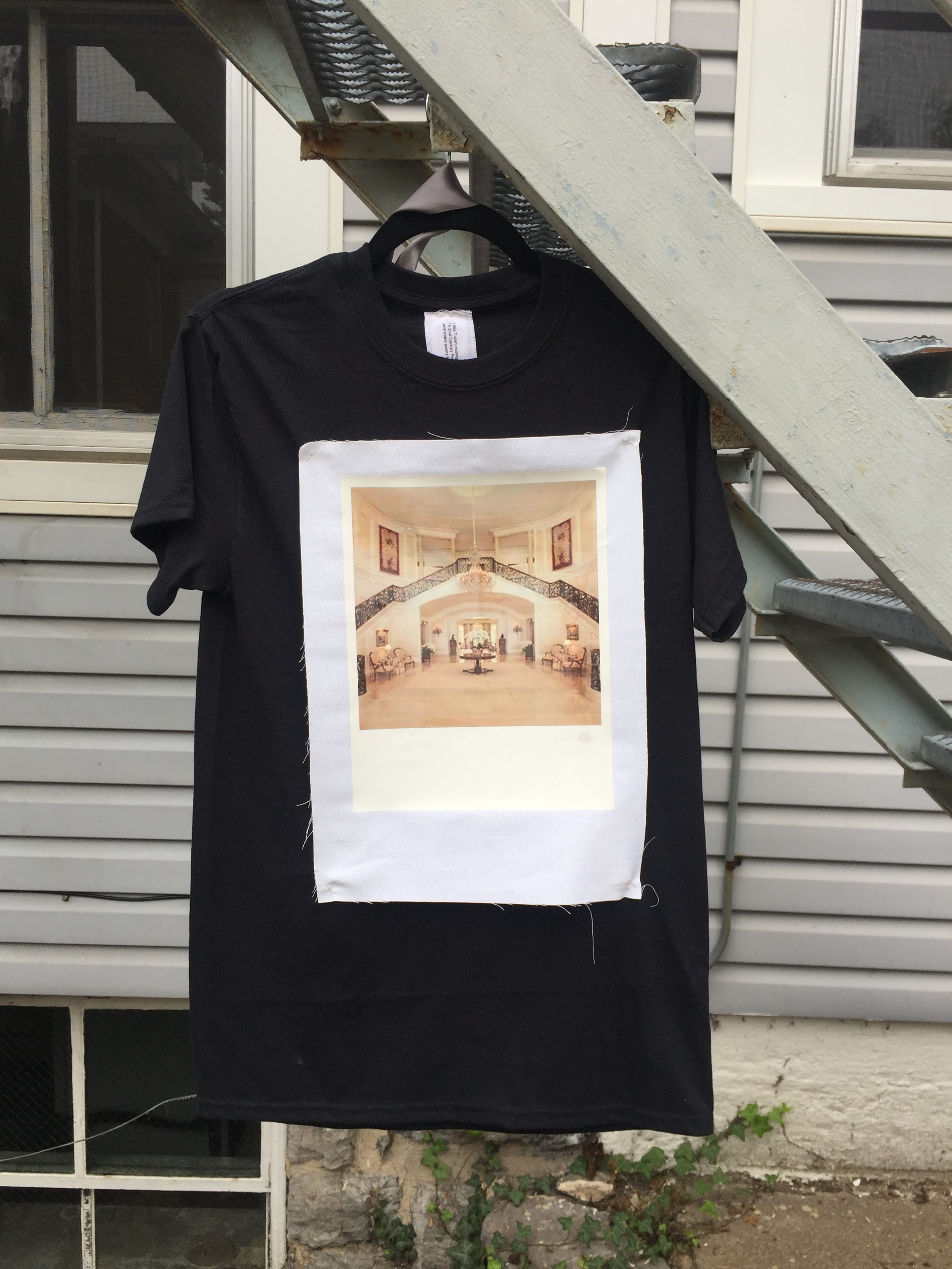 Shirt 5_a.JPG