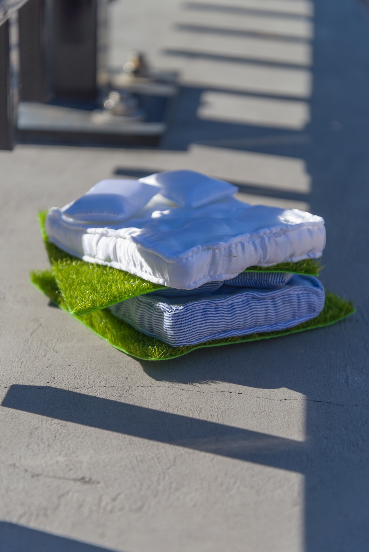 Sinkhole_mattress.jpg