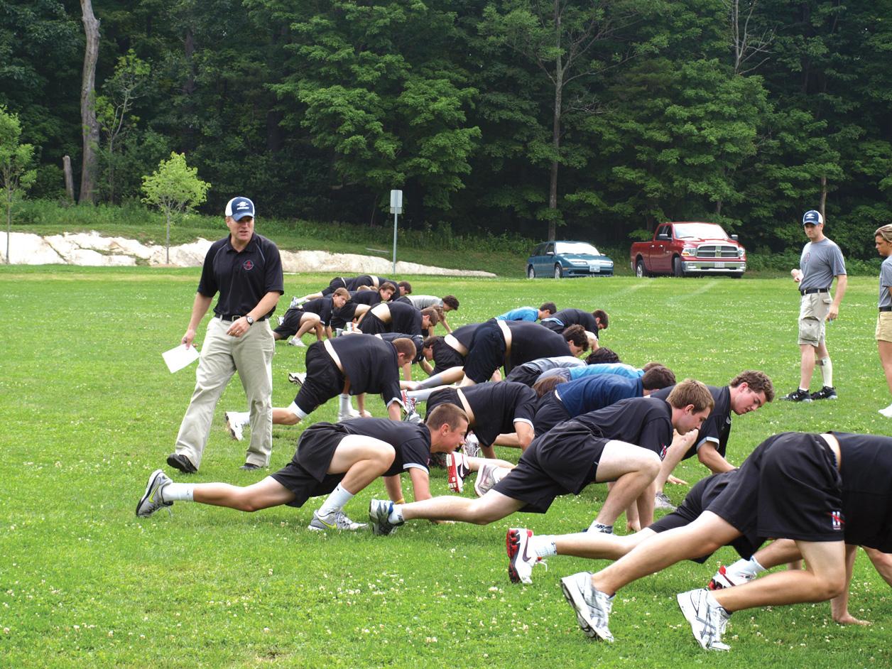 coaching-on-grass.jpg