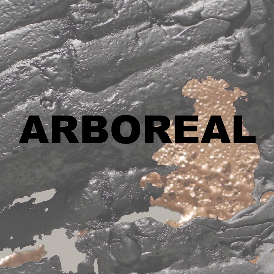 Arborealthumbnail.jpg