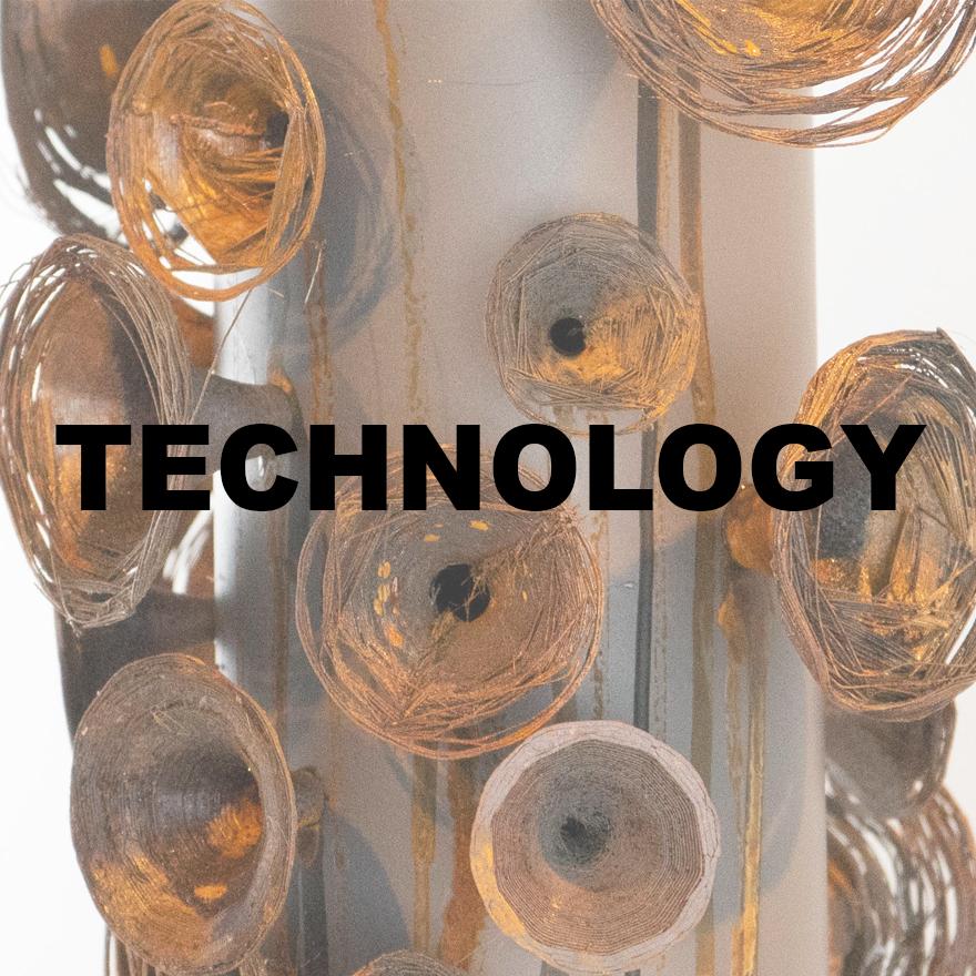 Technologythumbnail.jpg