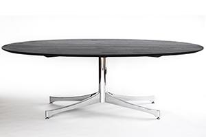 Richey Dining Table (Custom)