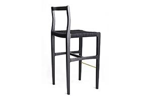 Giacomo Bar / Counter Chair