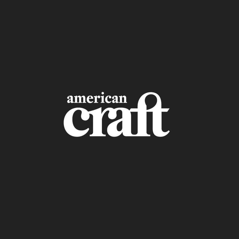 AmericanCraft.png