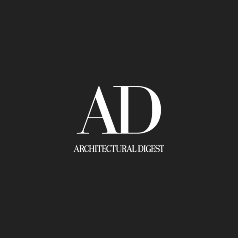 ArchitectualDigest.png