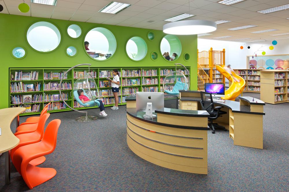 HKIS Library mobiles3.jpg