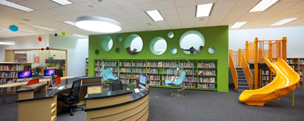 HKIS Library.jpg