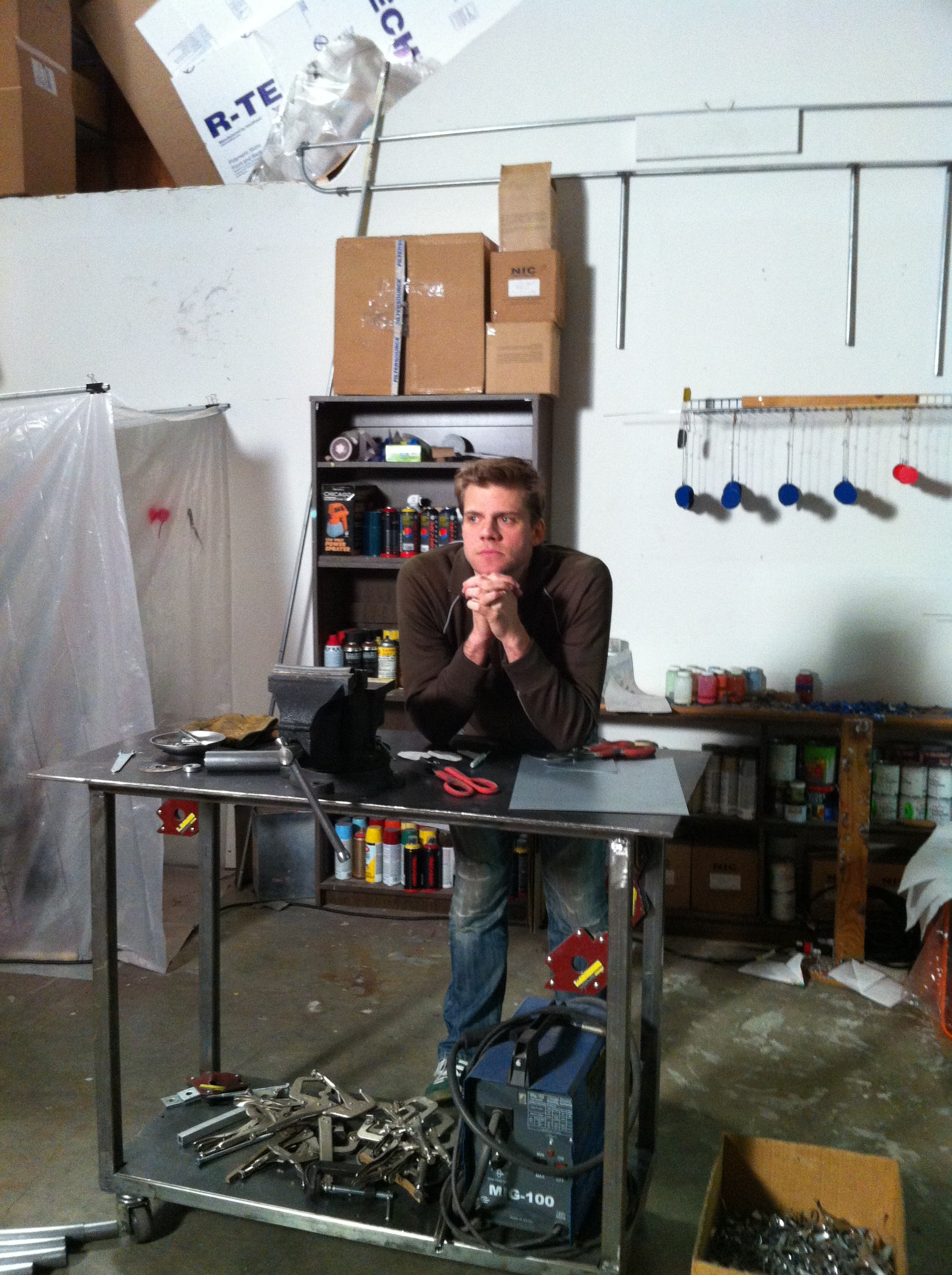 photos of filming 2.jpg