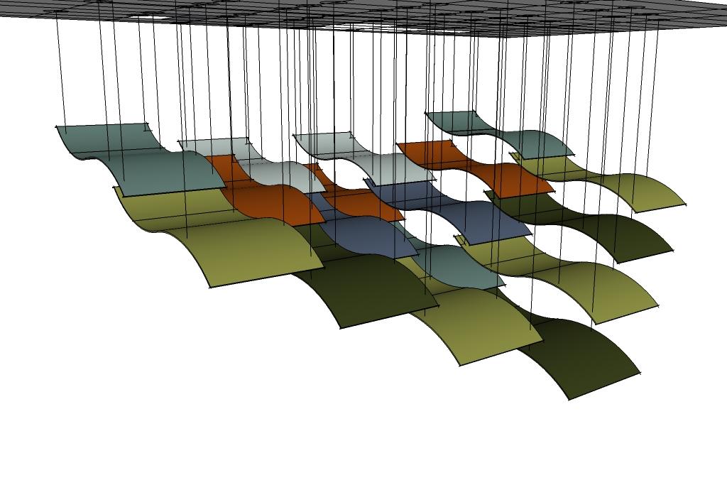 Design: Graphic Rendering