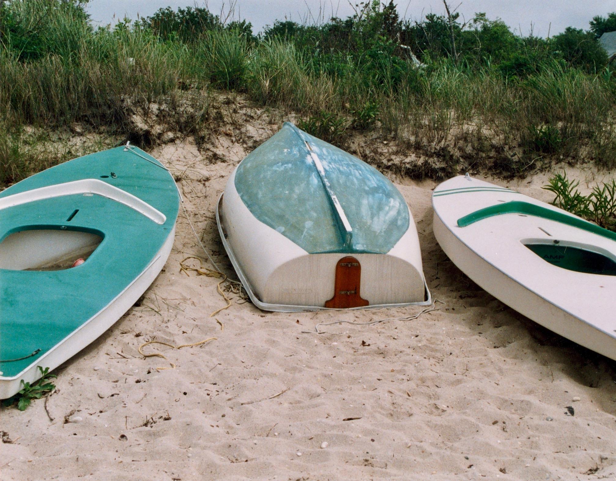 Shelter Island, NY  2004