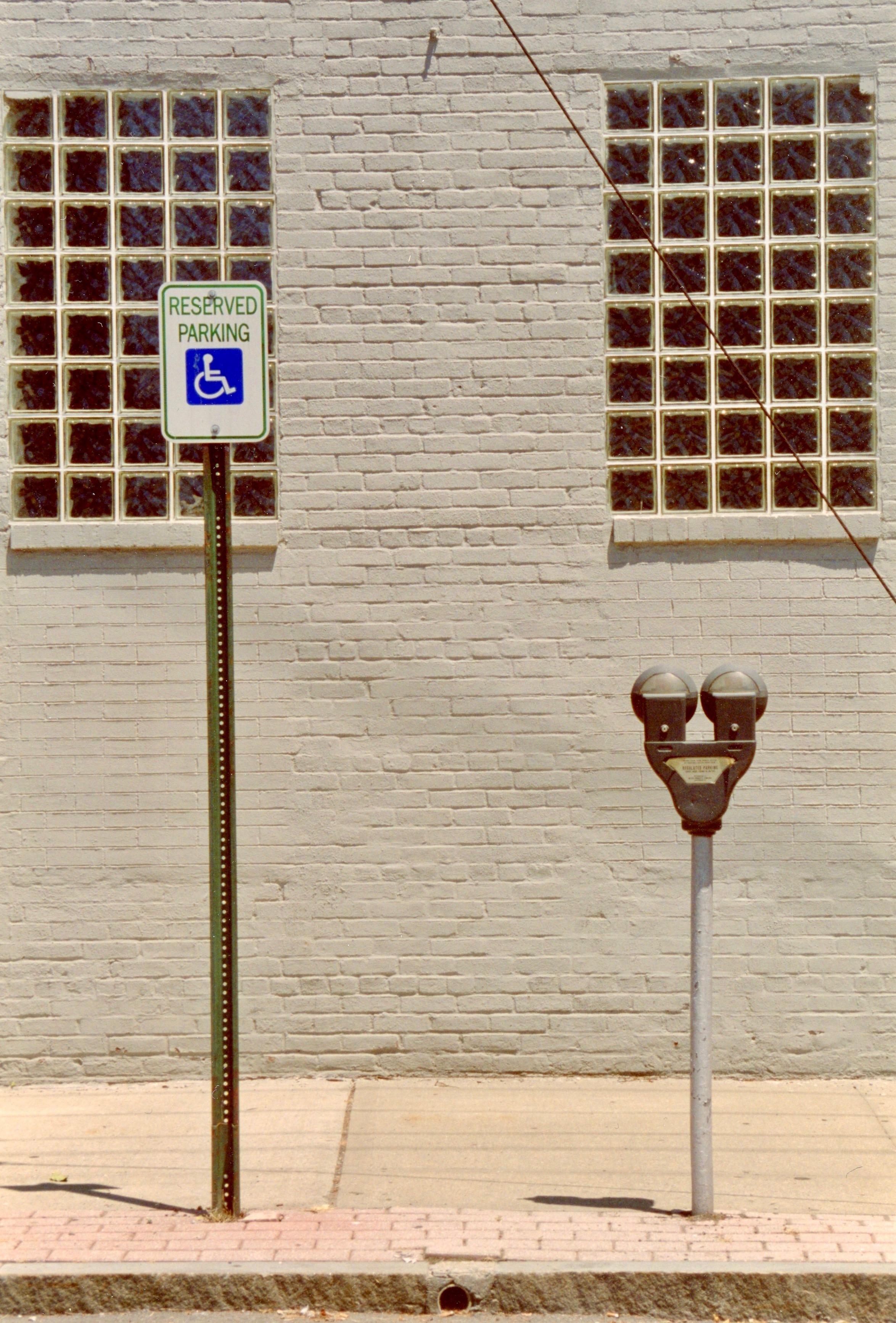Port Chester, NY  2005