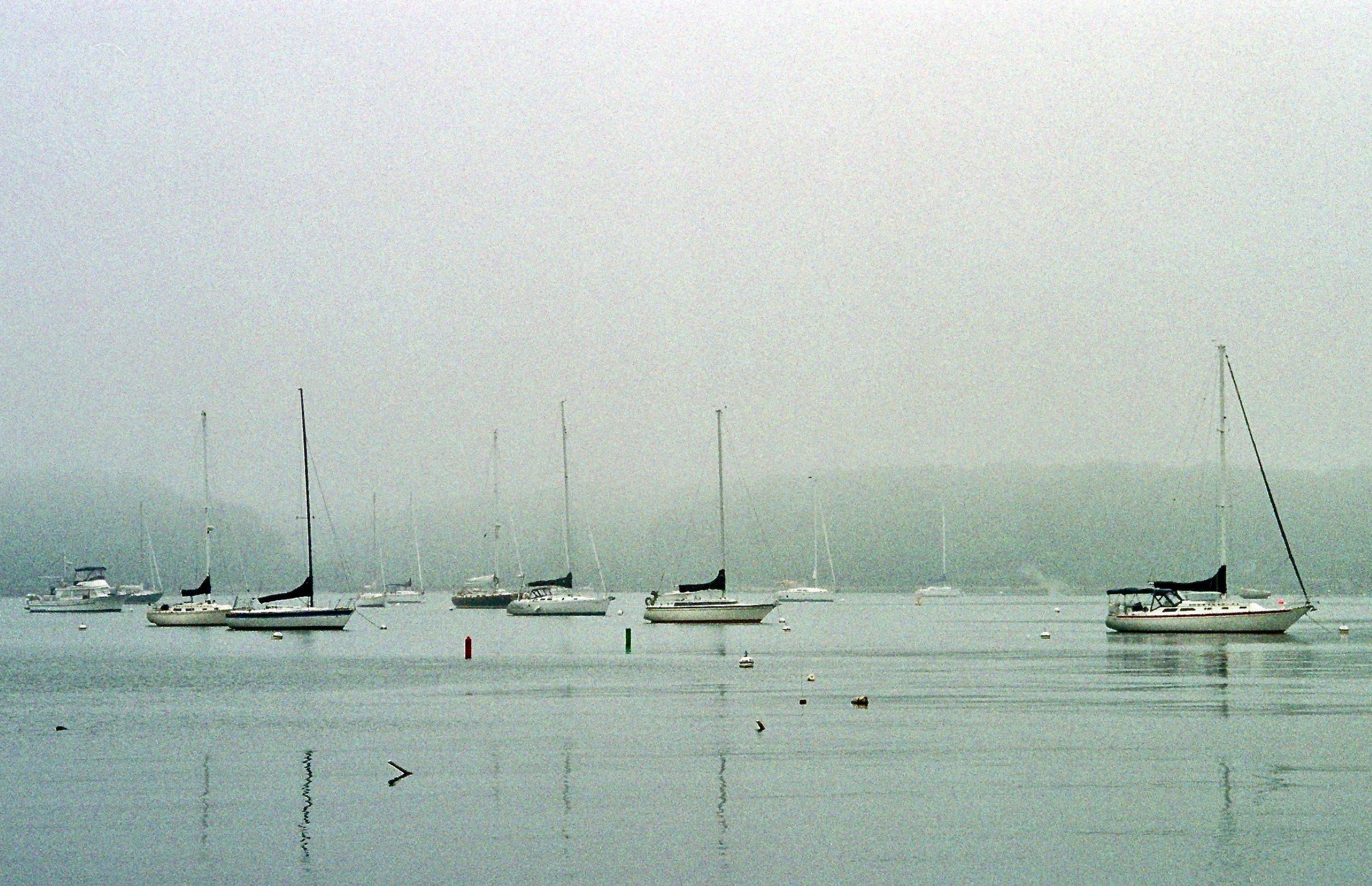 Shelter Island, NY  2006