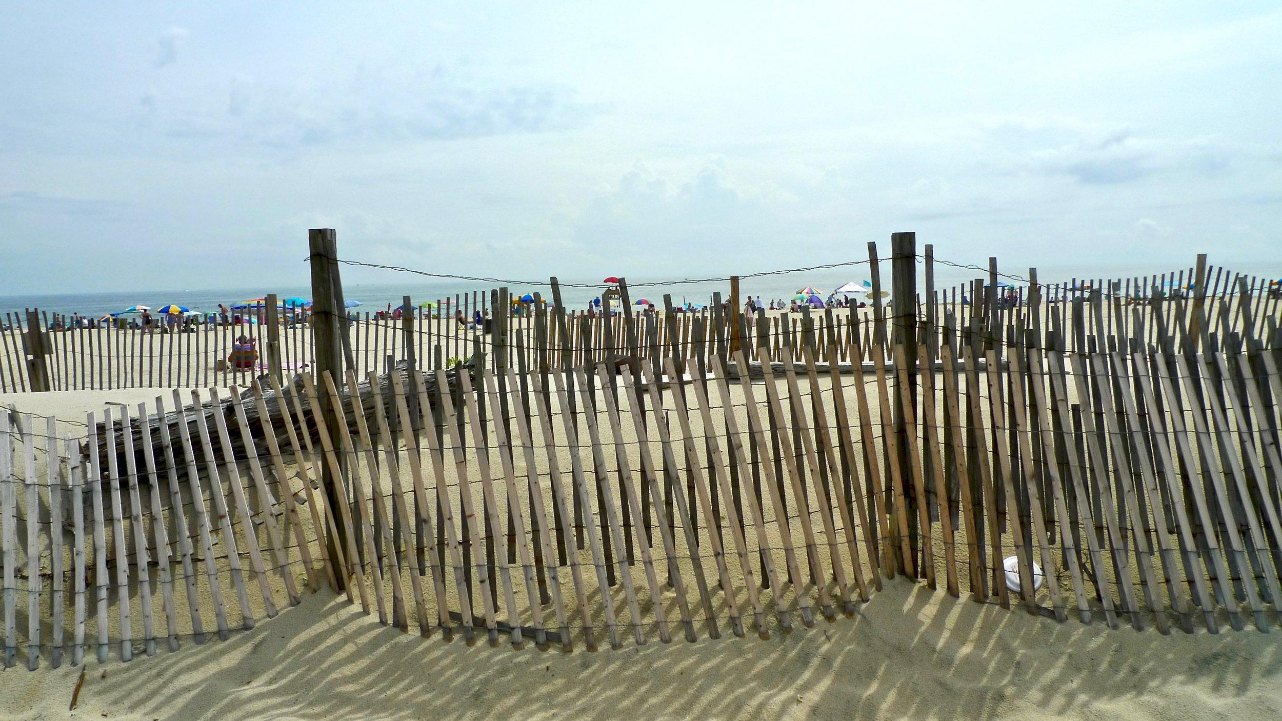 Point Pleasant Beach, NJ  2013