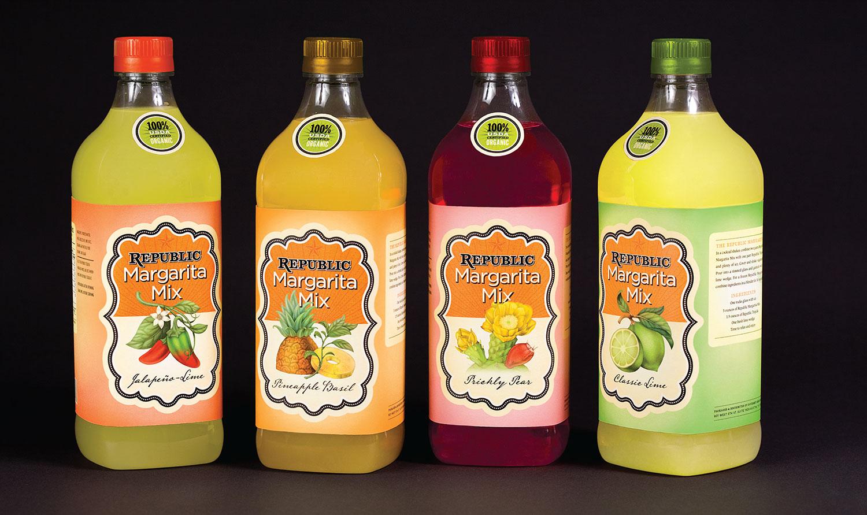 Tequila-Packaging.jpg