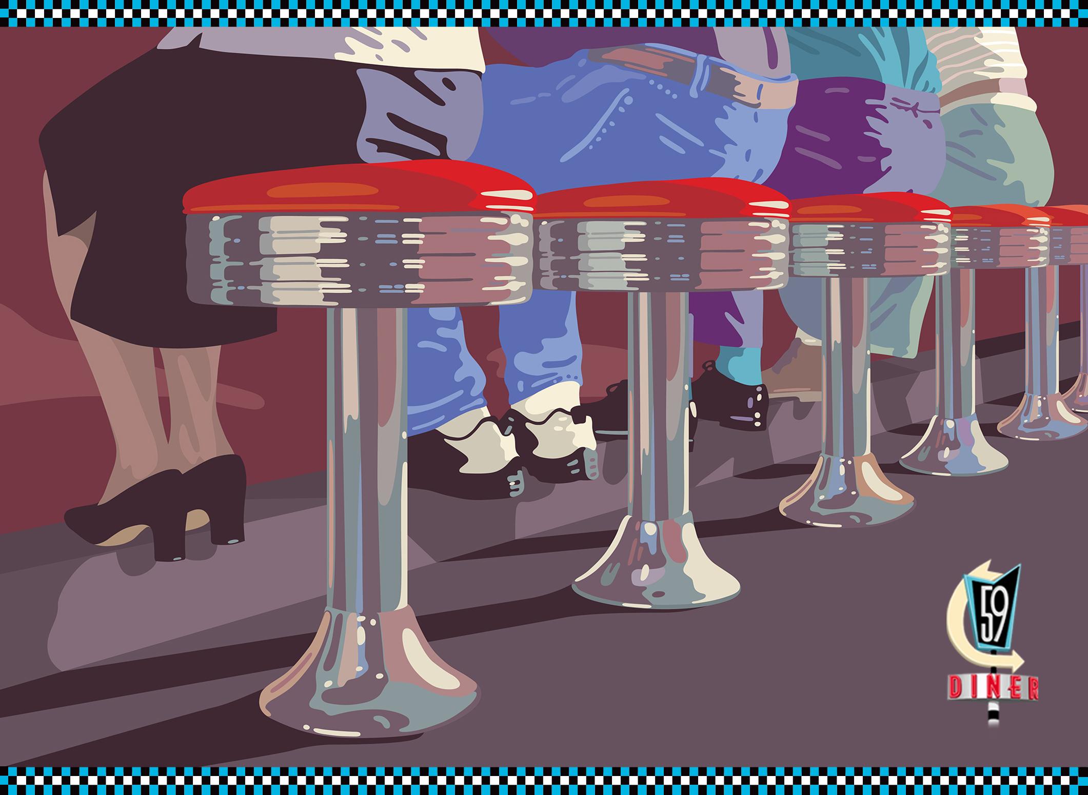S01_09_59_counter_mural.jpg