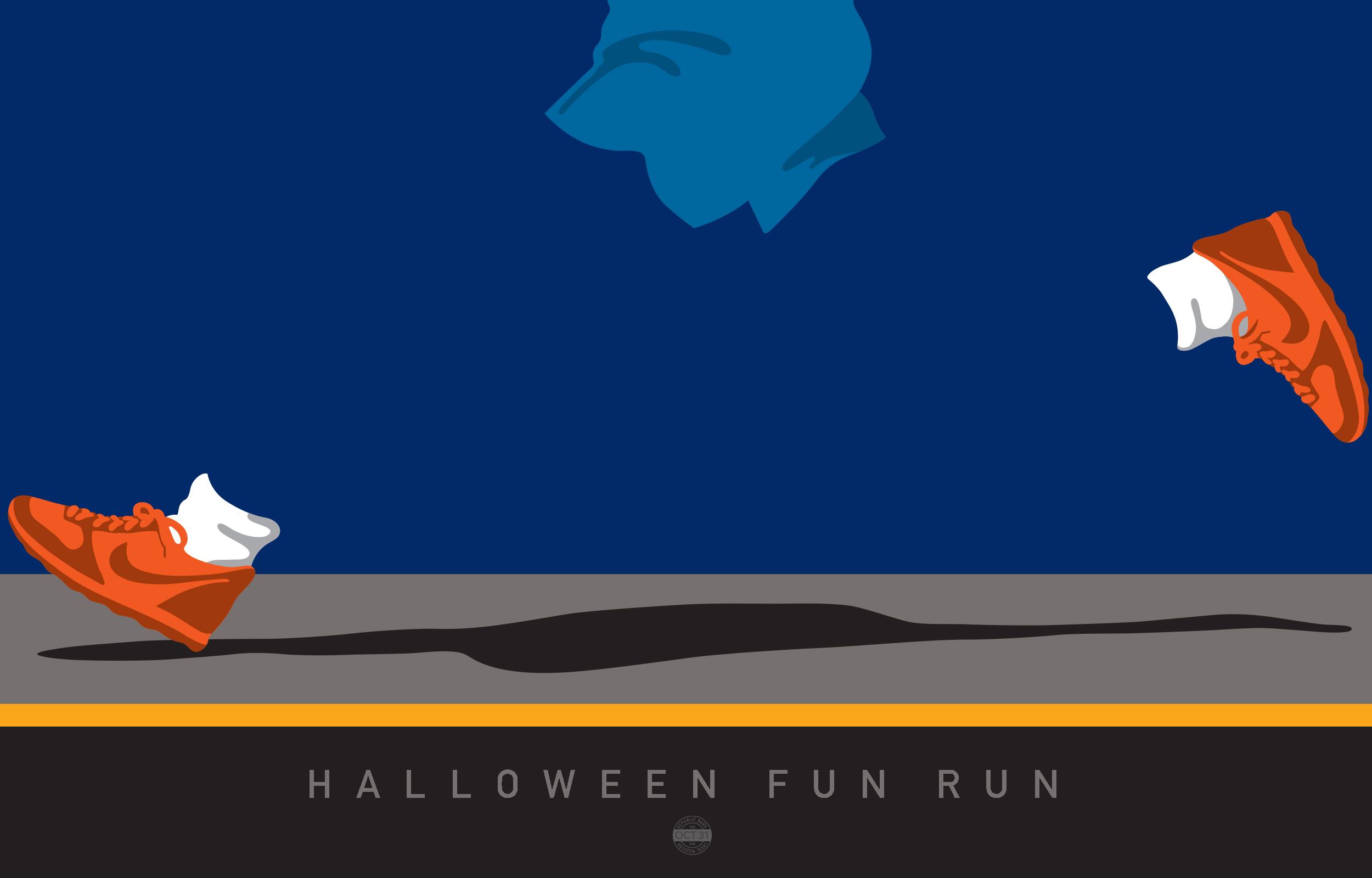 S01_10_Halloween_Fun_Run.jpg