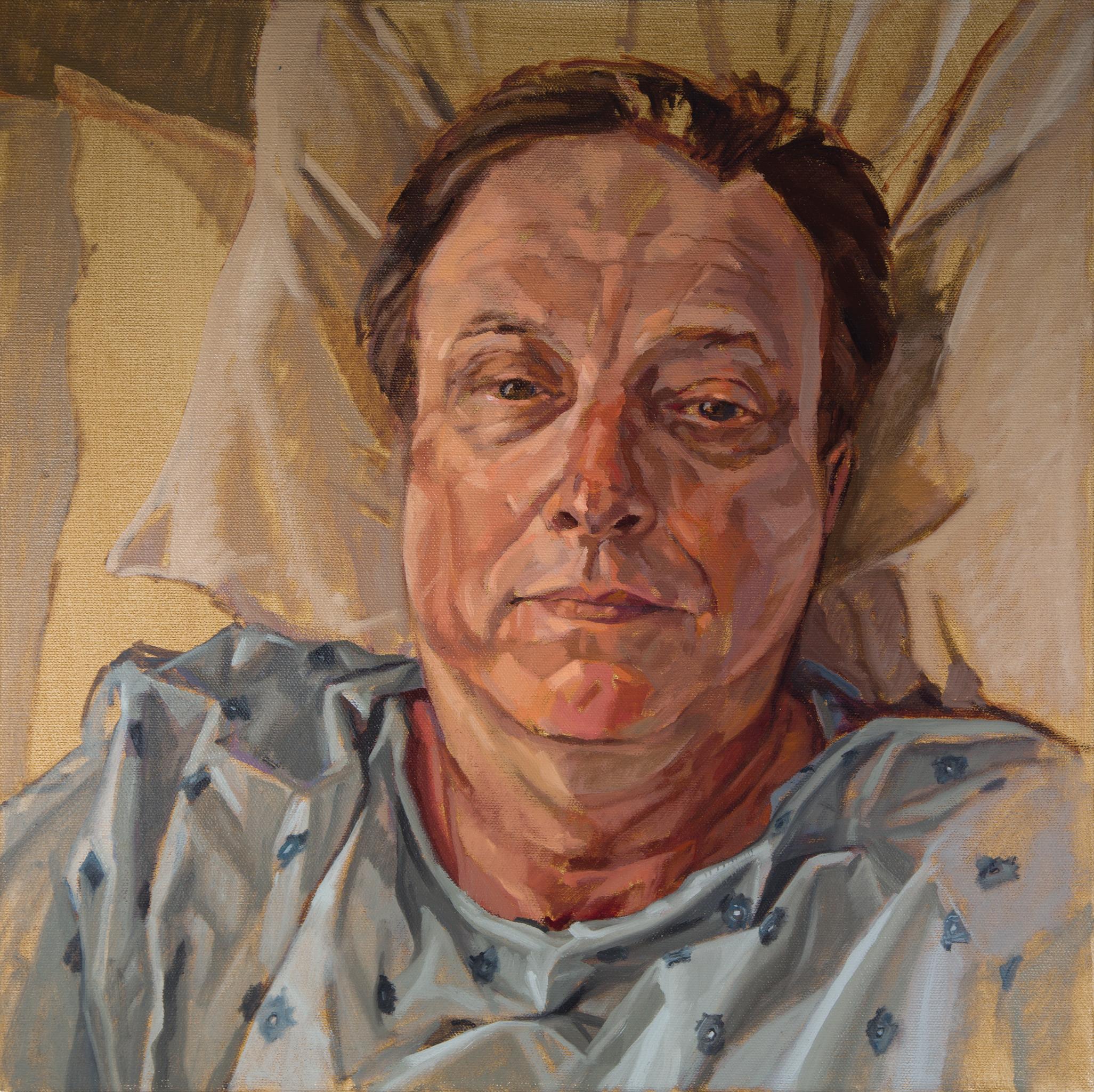 S05_04_greg_hospital.jpg