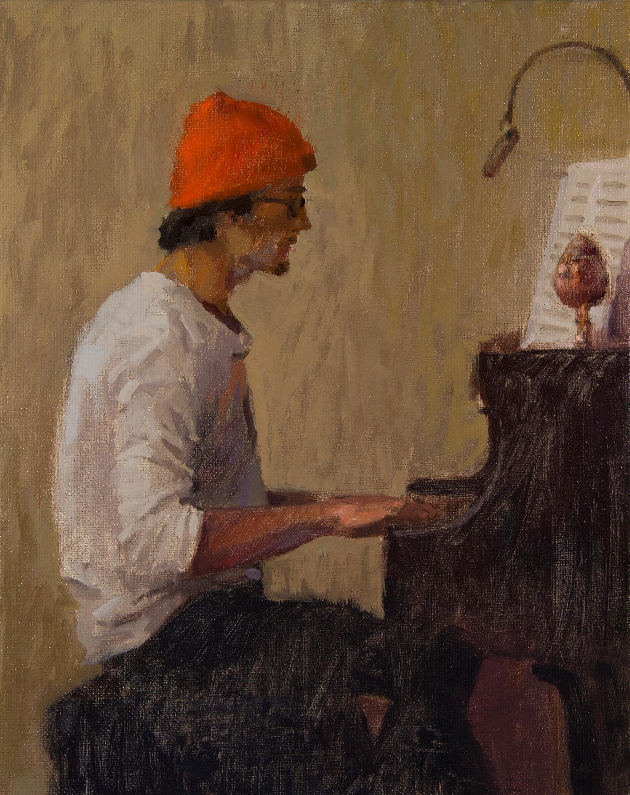 S05_12_colin_piano.jpg