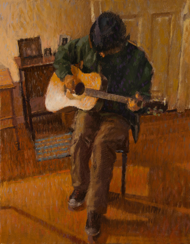 S05_11_drew_guitar.jpg