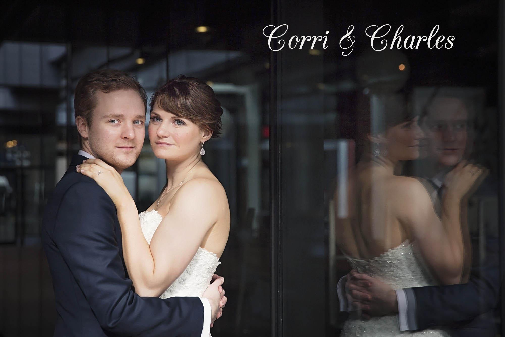 Corri&Charlesblog-38.jpg