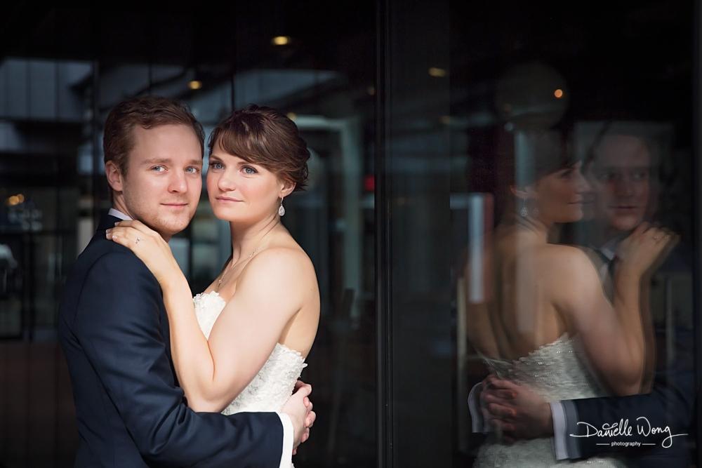 Danielle-Wong-Photography-Wedding-Photographer-Vancouver