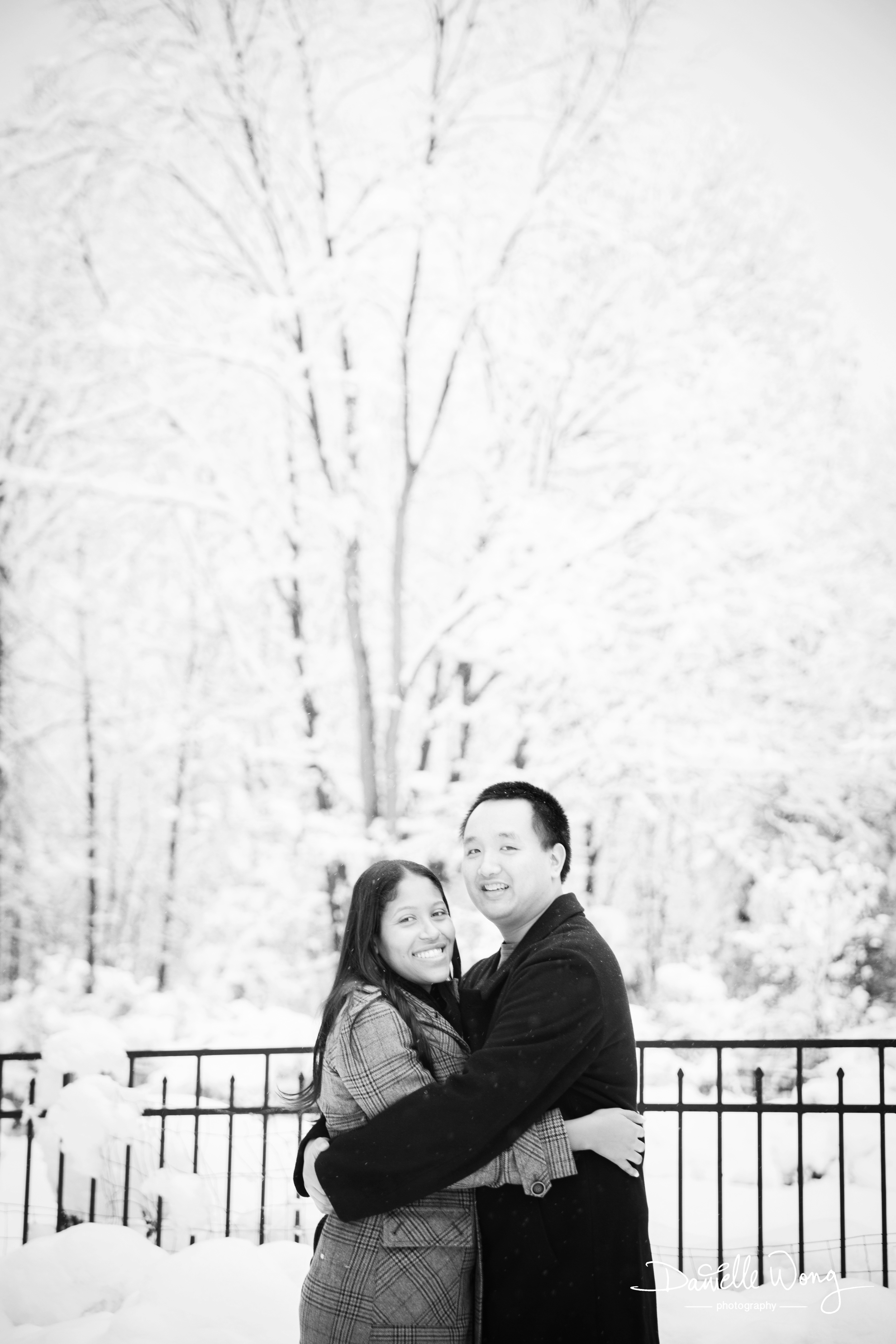 Danielle-Wong-Photography-Wedding-Photographer-Vancouver