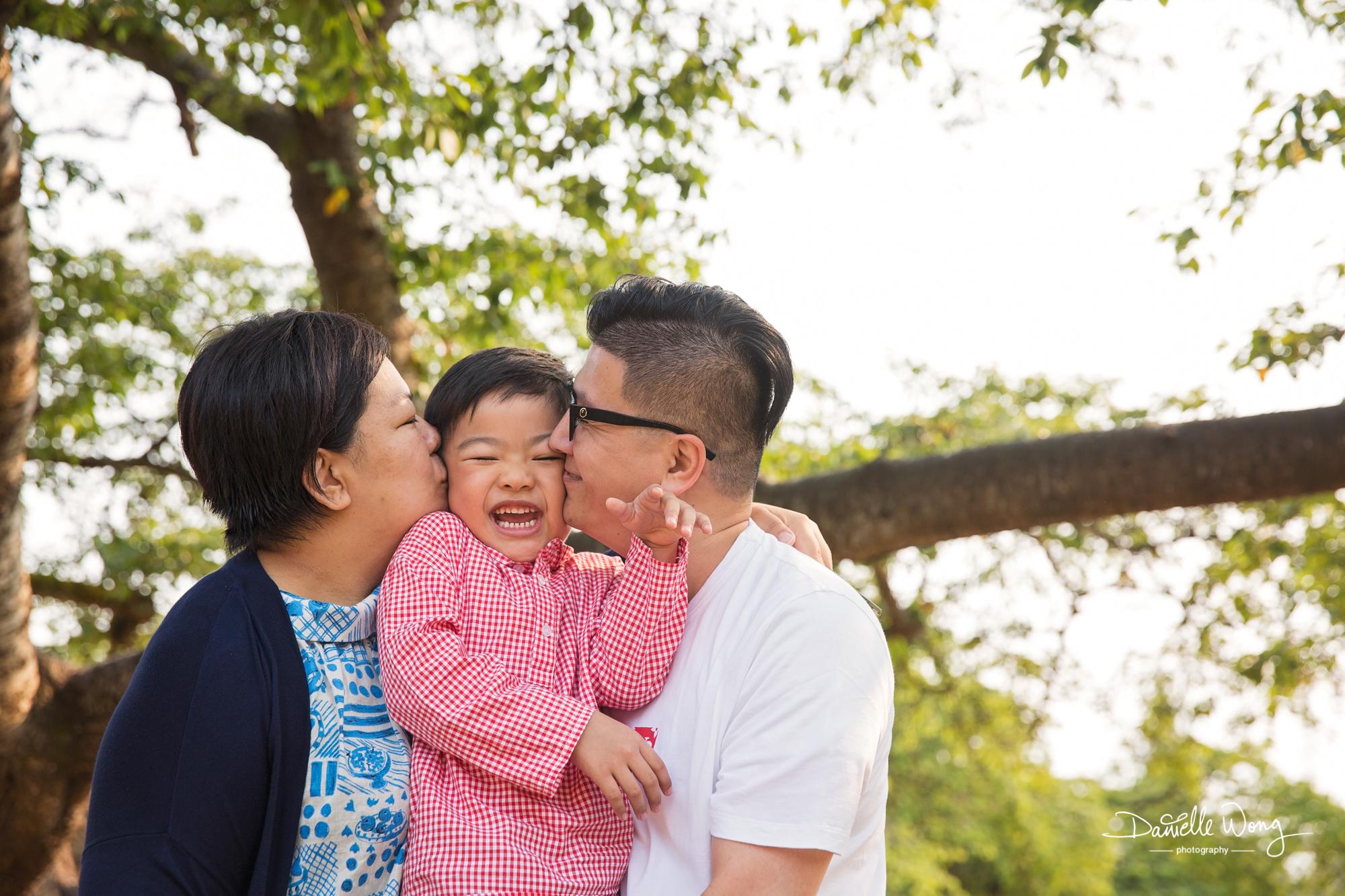 chin family portrait web-1.jpg