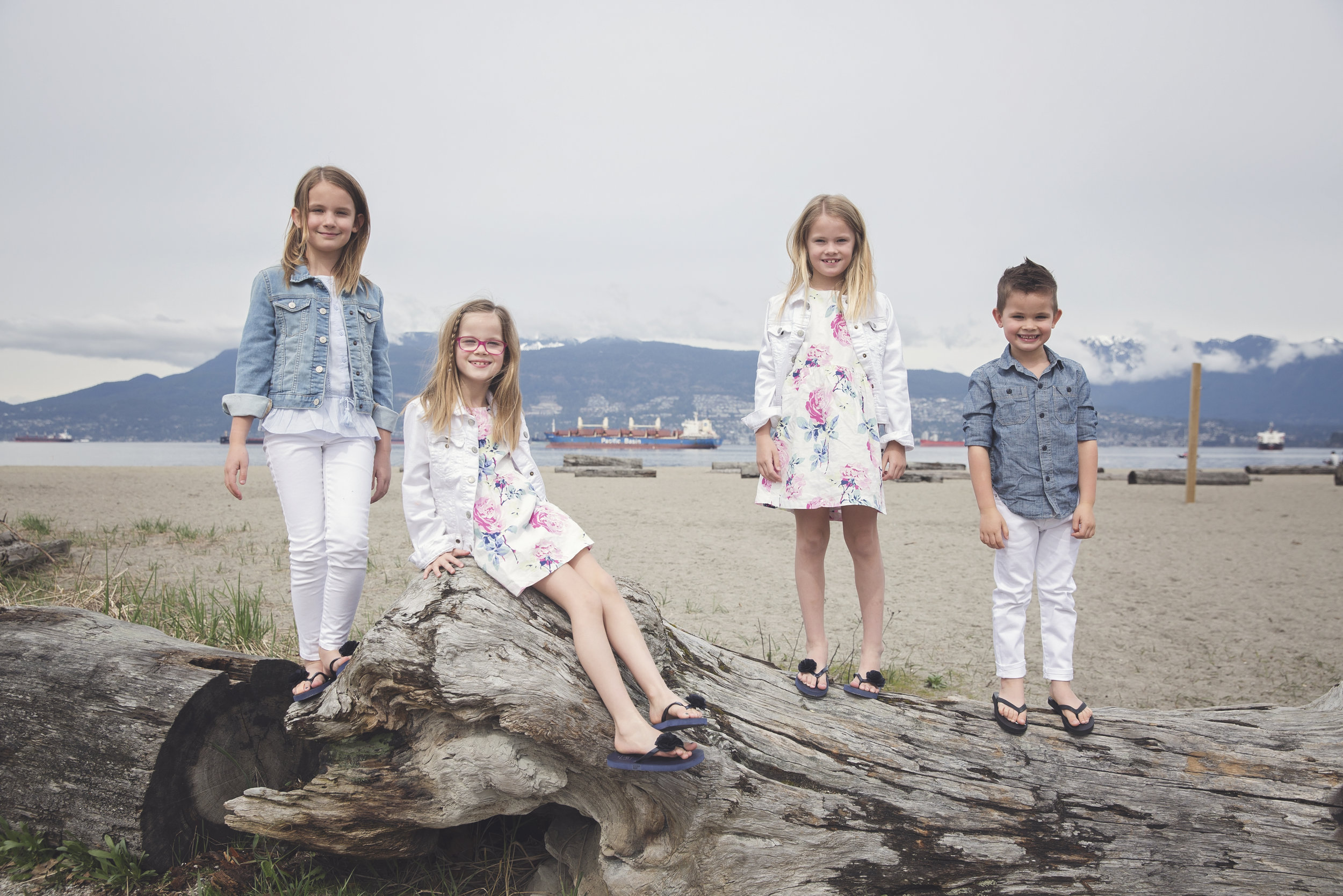 Danielle-Wong-Photography-Family-Photographer-Vancouver