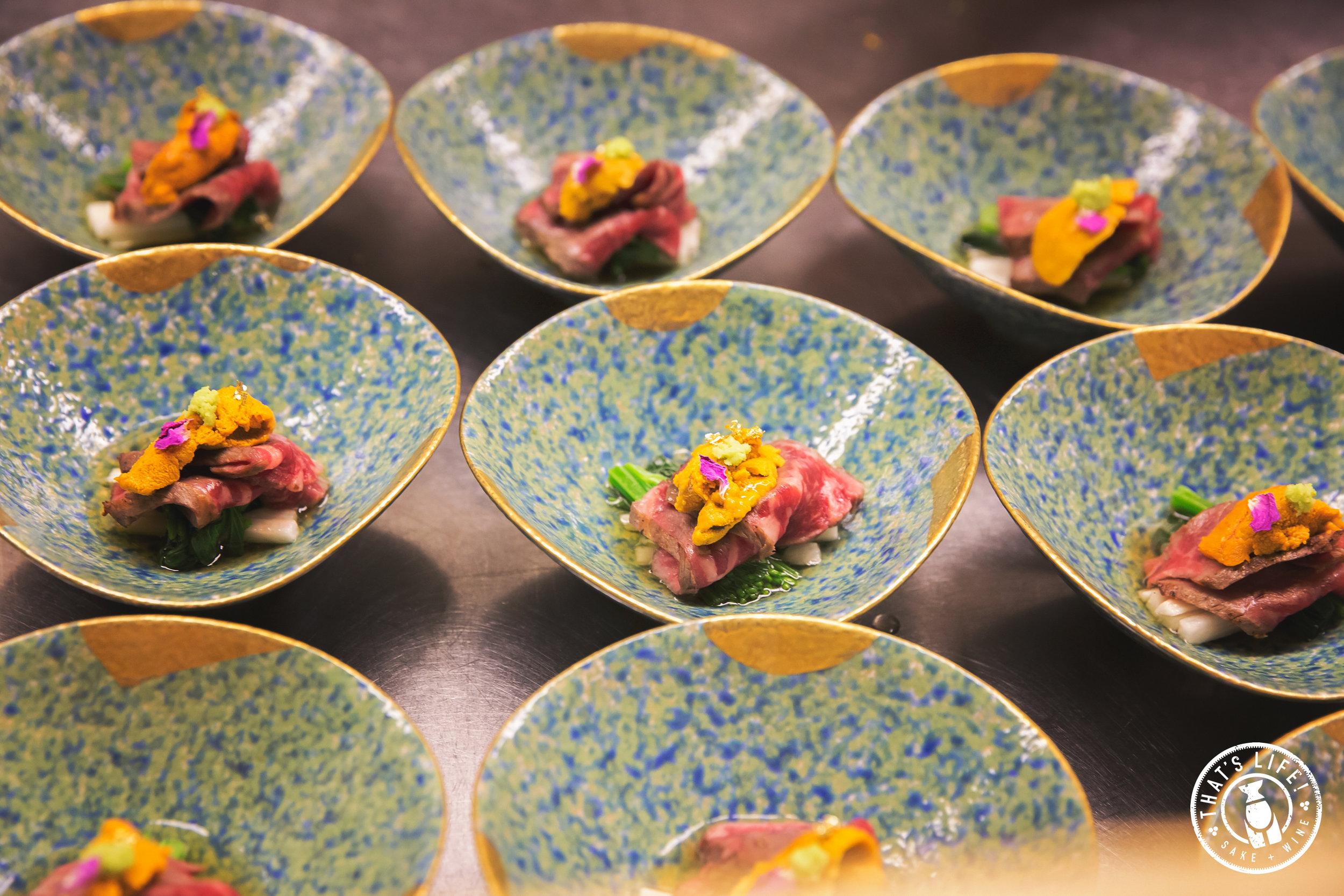 Yuwa Dinner Images-7.jpg