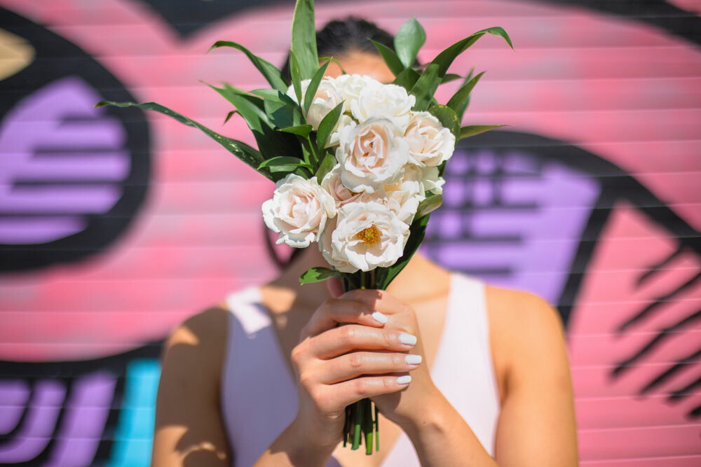 Vancouver-Fine-Art-Wedding-Photographer