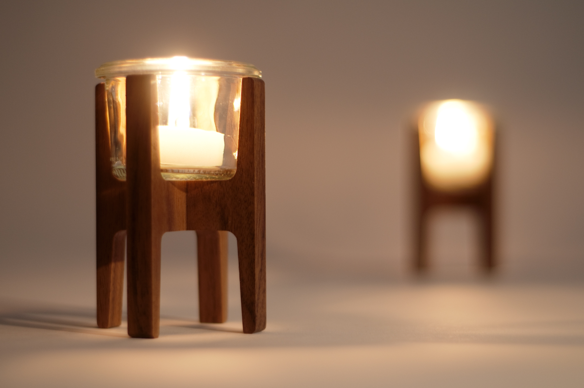 votives_with_candles_wide.jpg
