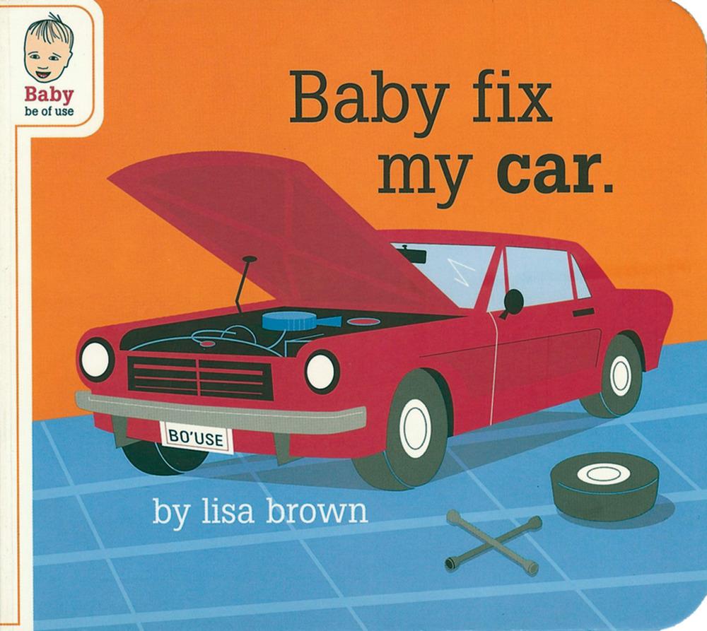baby_fix_my_car.jpg