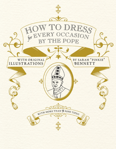 Pope_cover.png