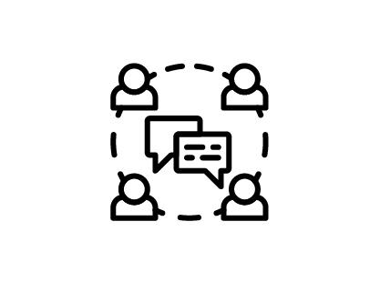Clientela_Website-Icons_V2-02.jpg
