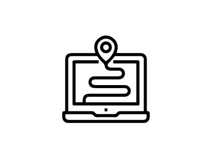 Clientela_Website-Icons_V2-03.jpg