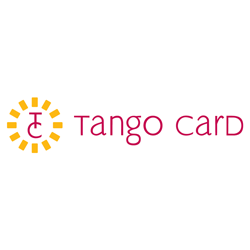 http://techcrunch.com/2013/04/29/tango-card-raises-another-4-1m-as-gift-cards-get-more-enterprising/