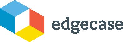 edgecase-logo-400px-transparent.png