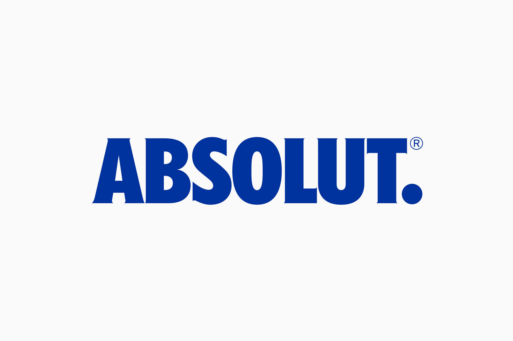 Design Strategy  Absolut