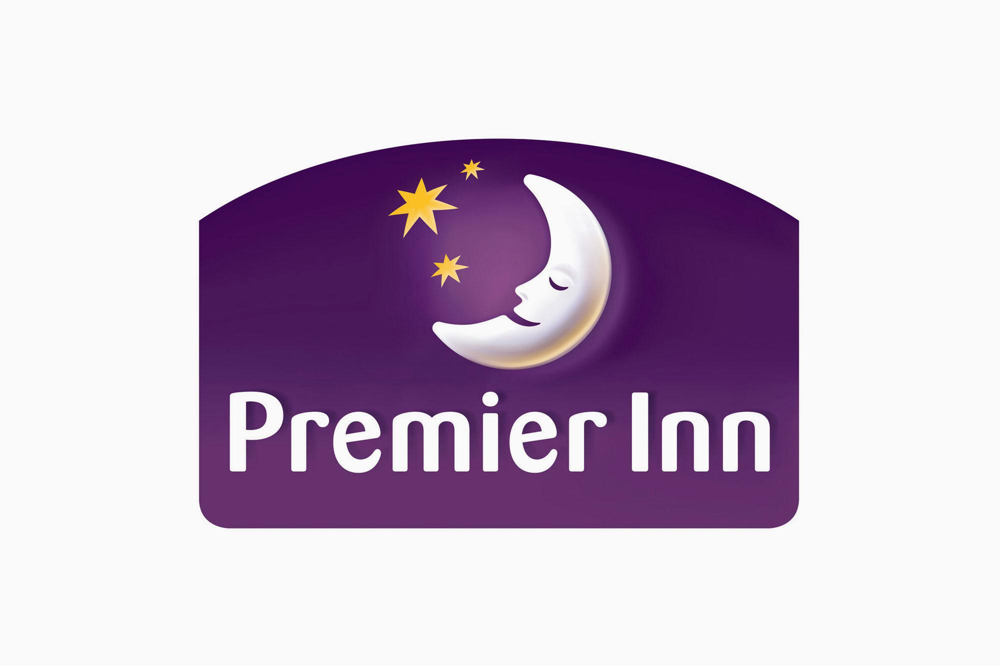 Advertising  Premier Inn