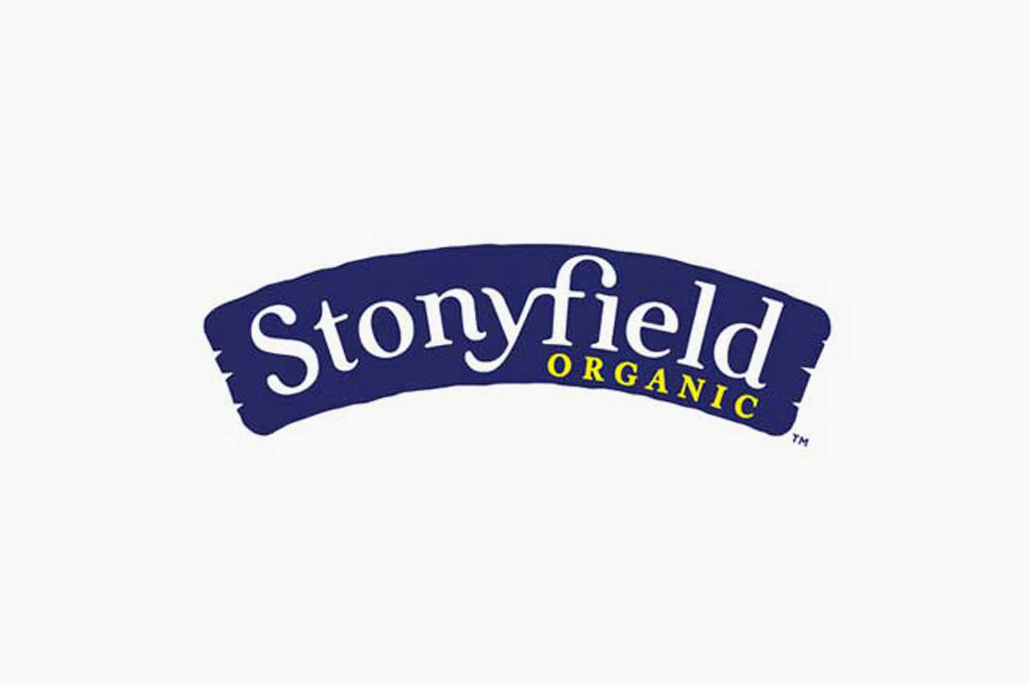 Pack Design   Stonyfield