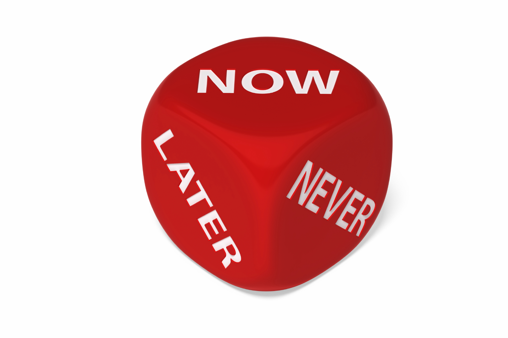 NOW_LATER_NEVER_dice
