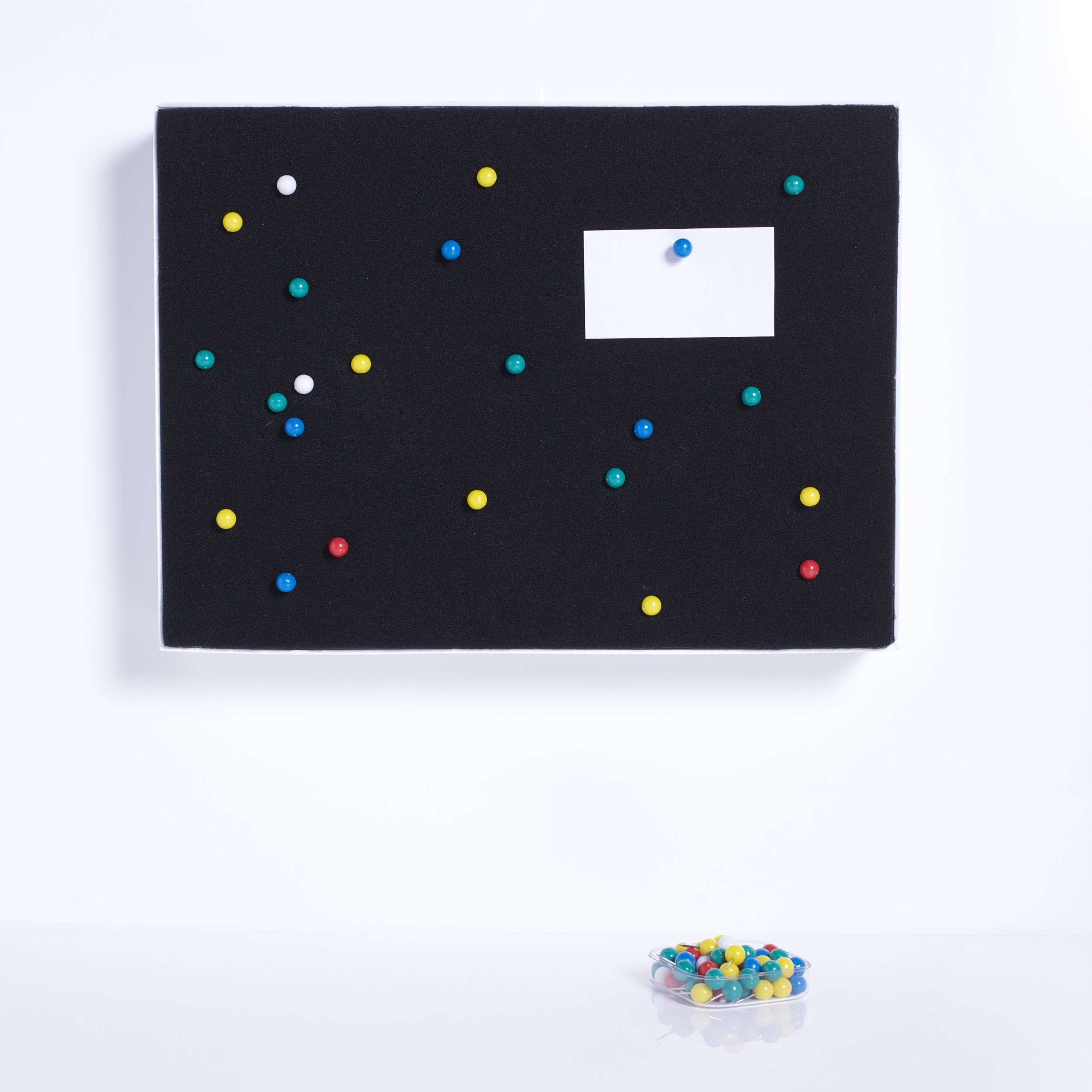 Billboard - Macbook Pro box
