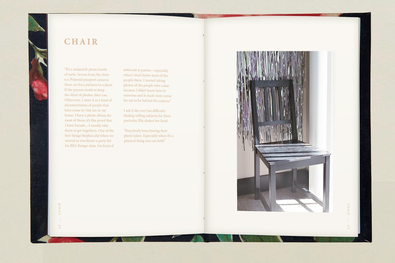 Ella_Chair.jpg