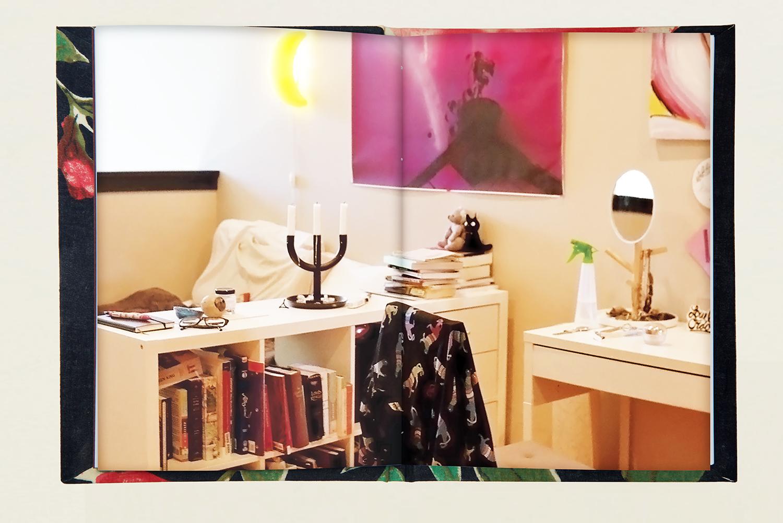 Ella__Room.jpg