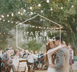 market_string_lighting_rental.jpg