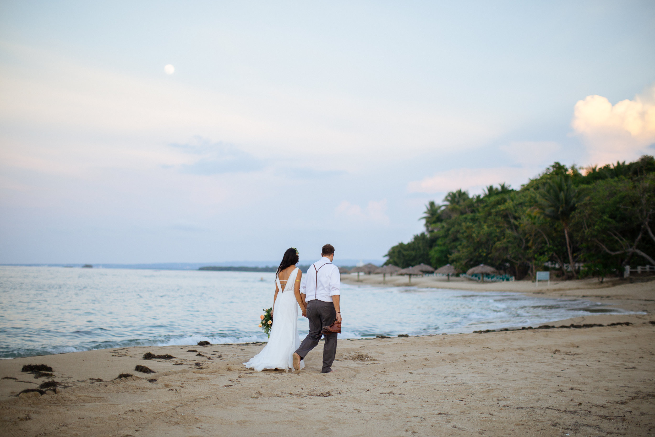 Stecklair Events Destination Wedding Titus Haug