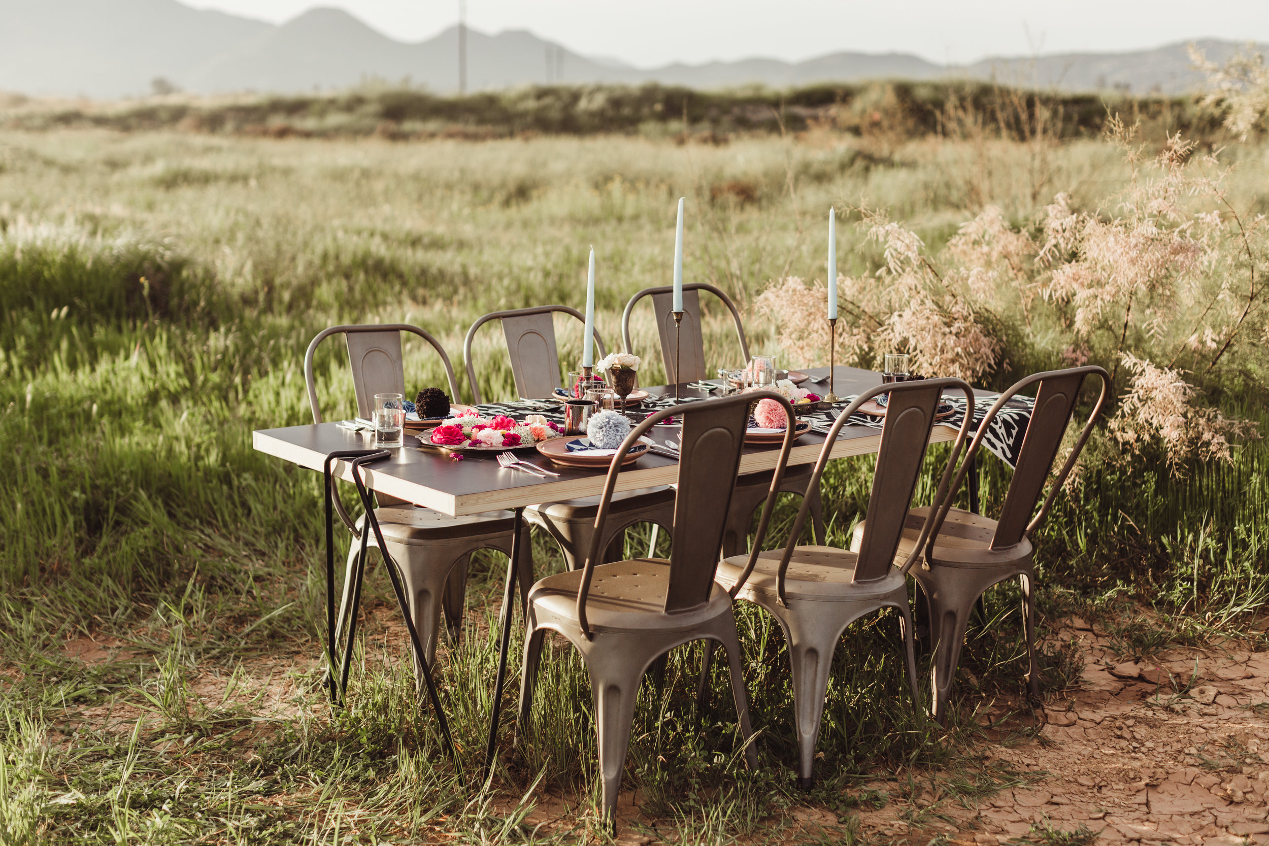 Jamie_English_Photography_Styled_Elopement_Valle_de_Guadalupe_Baja_California_Mexico_Luna_Wild_March_2017-9.jpg