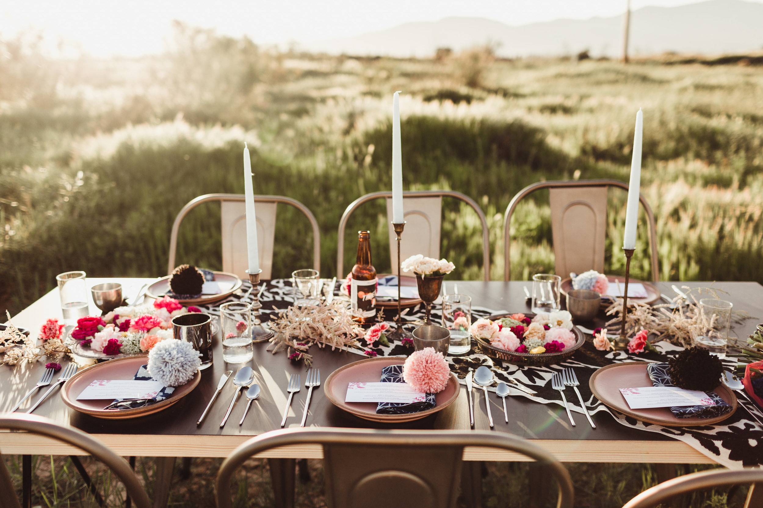 Jamie_English_Photography_Styled_Elopement_Valle_de_Guadalupe_Baja_California_Mexico_Luna_Wild_March_2017-91.jpg