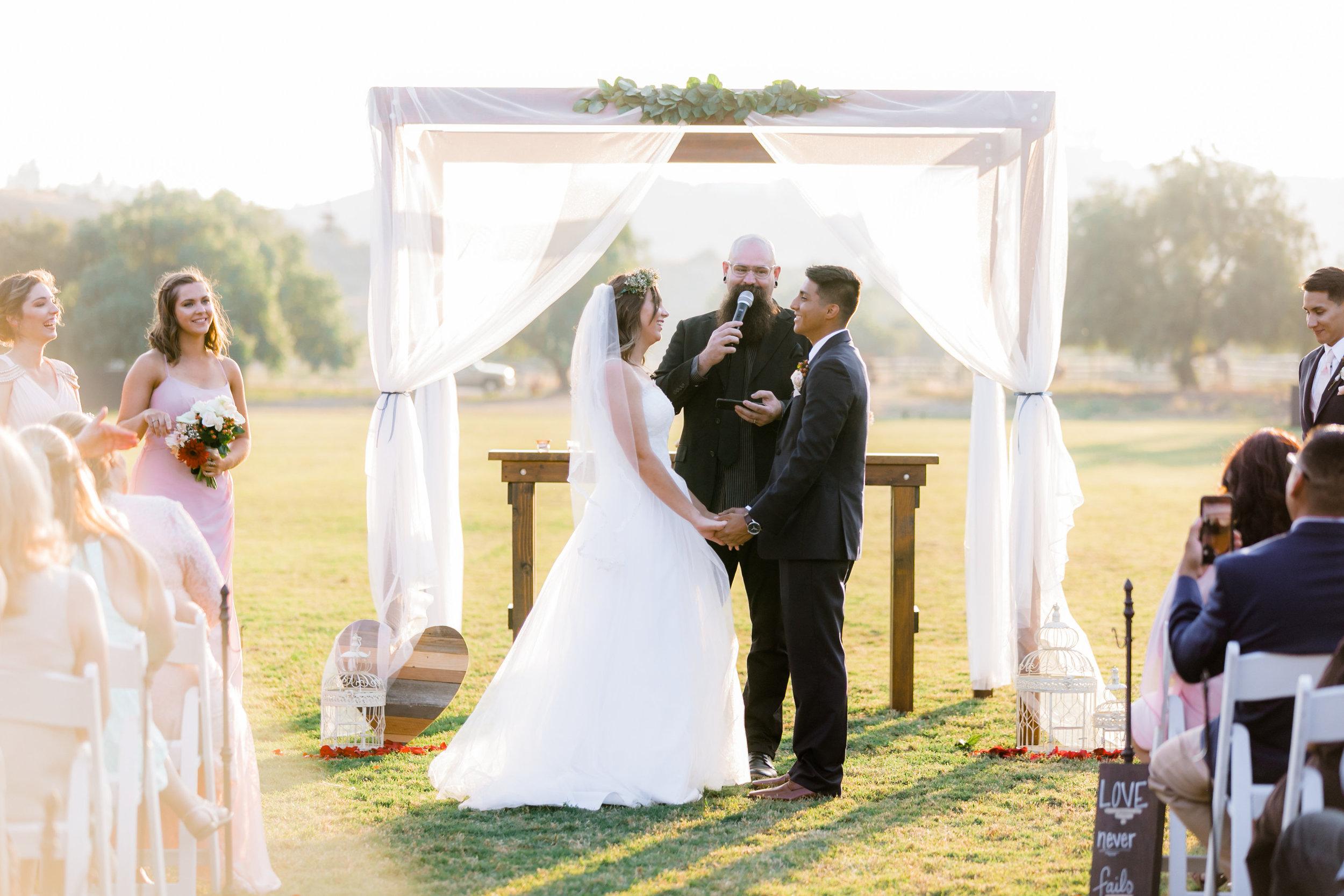 Sylis Brenae Married-Ceremony-0116.jpg